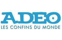 logo-adeo-voyages
