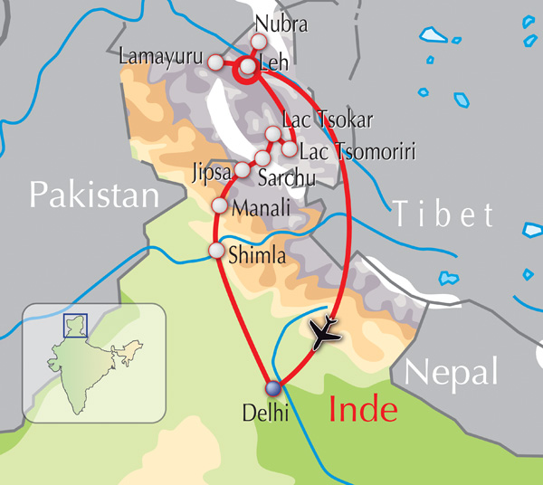 carte indeladakh adeo 2015